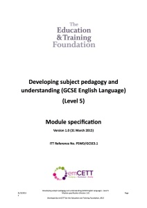 PDF English module front cover